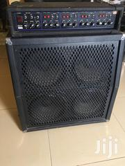 B120 Lead And Keyboard Combo | Musical Instruments & Gear for sale in Greater Accra, Kwashieman