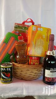 Christmas Hampers   Meals & Drinks for sale in Greater Accra, Adabraka