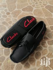 Clarks Loafers | Shoes for sale in Greater Accra, East Legon
