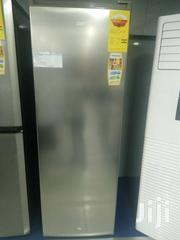 EASY STORE - NASCO 260 LTR STANDING FREEZER | Home Appliances for sale in Greater Accra, Kokomlemle