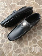 Paul Smith Loafers | Shoes for sale in Greater Accra, East Legon