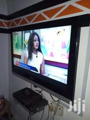37 Inches Grundig   TV & DVD Equipment for sale in Brong Ahafo, Techiman Municipal