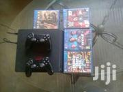 New Ps4 Slim | Video Game Consoles for sale in Ashanti, Offinso North