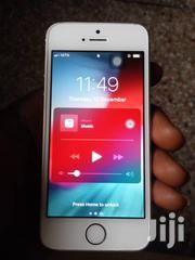 Apple iPhone 5s 32 GB Gold | Mobile Phones for sale in Eastern Region, New-Juaben Municipal