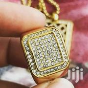 Gold Ring | Jewelry for sale in Greater Accra, Kanda Estate