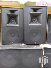 Professional Mid Speakers From UK | Audio & Music Equipment for sale in Greater Accra, Kwashieman
