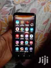 New Samsung Galaxy S8 Plus 64 GB | Mobile Phones for sale in Greater Accra, Odorkor