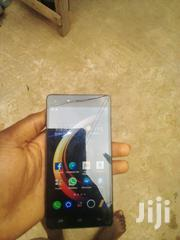 Infinix Hot 4 Lite 8 GB | Mobile Phones for sale in Greater Accra, Adenta Municipal