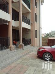 3bedroom S/C@New Bortianor(1yr) | Houses & Apartments For Rent for sale in Greater Accra, Dansoman