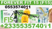 Forever Living Product | Vitamins & Supplements for sale in Greater Accra, Airport Residential Area