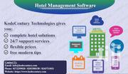 Hotel Software | PMS (Lite Package) | Computer Software for sale in Greater Accra, Kwashieman