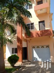 Fully Furnished & Super Clean 3 Bedroom Apartment 4 Rent@Cantonment | Houses & Apartments For Rent for sale in Greater Accra, East Legon