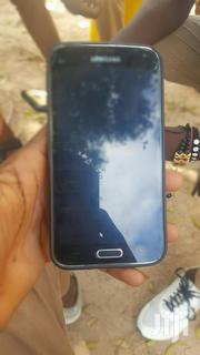 Samsung Galaxy S5 16 GB | Mobile Phones for sale in Greater Accra, East Legon