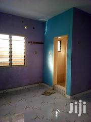 Chamber and Hall Self Contained at Adenta Commandos Research. | Houses & Apartments For Rent for sale in Greater Accra, Adenta Municipal