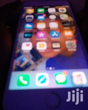 Apple iPhone 6s Plus 64 GB White | Mobile Phones for sale in Greater Accra, Darkuman
