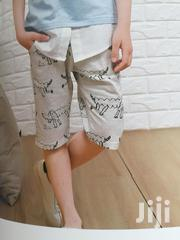 High Quality Cotton Shorts | Children's Clothing for sale in Greater Accra, Achimota