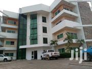 Furnished & Gigantic 3 Bedroom Apartment 4 Rent@East Legon | Houses & Apartments For Rent for sale in Greater Accra, East Legon