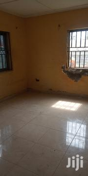 Chamber and Hall Self Contained for Rent at Osu | Houses & Apartments For Rent for sale in Greater Accra, Osu