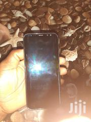New Samsung Galaxy S8 Plus 64 GB Silver | Mobile Phones for sale in Greater Accra, Odorkor