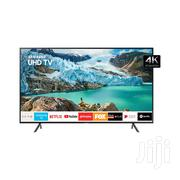 "Affordable Samsung 65"" Smart 4K Wifi Satellite UHD TV UA65RU7100 