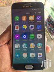 Samsung Galaxy S6 32 GB Black | Mobile Phones for sale in Greater Accra, Accra new Town