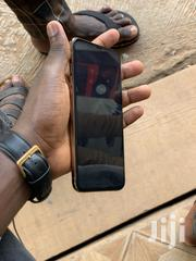 Apple iPhone XS Max 256 GB Gold | Mobile Phones for sale in Brong Ahafo, Sunyani Municipal