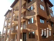 2 Bedroom Apartment 4 Rent@Agbogba | Houses & Apartments For Rent for sale in Greater Accra, East Legon