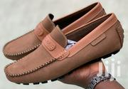 Quality Loafers | Shoes for sale in Greater Accra, Dansoman