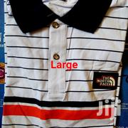 Men Quality But Affordable Lacoste | Clothing for sale in Greater Accra, Achimota