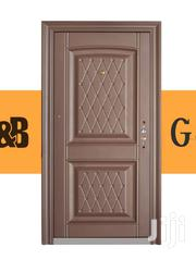 New Turkey Doors Are In For U Dearies | Doors for sale in Brong Ahafo, Sunyani Municipal