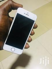 Apple iPhone 5s 16 GB Gold | Mobile Phones for sale in Greater Accra, Nungua East