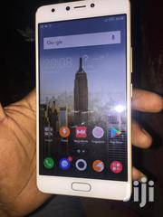 Infinix Note 4 16 GB White | Mobile Phones for sale in Greater Accra, Accra new Town