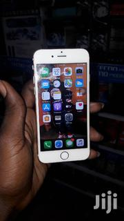 New Apple iPhone 6s 64 GB   Mobile Phones for sale in Greater Accra, Dansoman