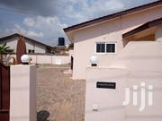 3 Bedroom House 4 Rent@Spintex | Houses & Apartments For Rent for sale in Greater Accra, East Legon