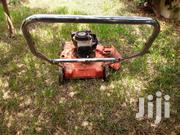 Lawn Mower At Malejor Oyibi | Garden for sale in Greater Accra, Adenta Municipal