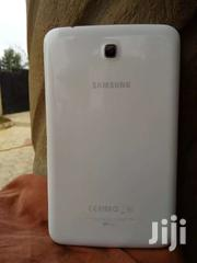 Samsung Galaxy Tab 3 | Tablets for sale in Brong Ahafo, Sunyani Municipal