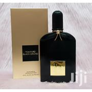 Tom Ford Men's Spray 100 Ml   Fragrance for sale in Greater Accra, East Legon