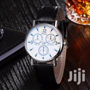 Valentine Promotion Blue Ray Fashion Watch for Sale   Watches for sale in Greater Accra, Accra Metropolitan