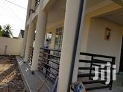 Newly Built 4 Bedroom Apartment 4 Rent@Spintex | Houses & Apartments For Rent for sale in Greater Accra, East Legon