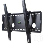 "Adjustable TV Wall Bracket 26""Inch To 50""Inch 
