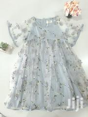 Lace Dress For Girls | Children's Clothing for sale in Greater Accra, Adenta Municipal