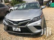2018 Toyota Camry SE | Cars for sale in Greater Accra, Agbogbloshie