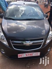New Chevrolet Spark 2010 Hatch LS Black | Cars for sale in Brong Ahafo, Techiman Municipal