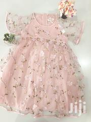 Lace Dress For Your Princess | Children's Clothing for sale in Greater Accra, Adenta Municipal