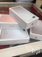iPhone 7plus | Mobile Phones for sale in Greater Accra, Agbogbloshie