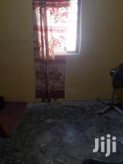 Big Chamber And Hall At Madina For Rent, No Agent Fee! | Houses & Apartments For Rent for sale in Greater Accra, Adenta Municipal