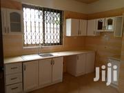 Newly 4 Bedroom House 4 Rent@Spintex | Houses & Apartments For Rent for sale in Greater Accra, East Legon