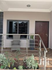 2 Bedroom Apartment At North Legon | Short Let for sale in Greater Accra, East Legon (Okponglo)