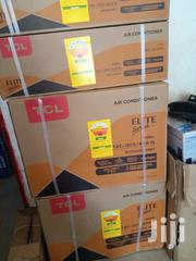 Blow Strong TCL 1.5hp Ac Aircondition   Home Appliances for sale in Greater Accra, Achimota