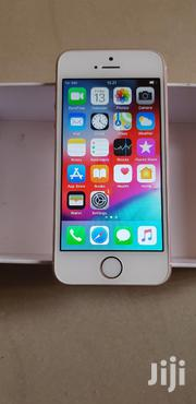 Apple iPhone SE 16 GB | Mobile Phones for sale in Greater Accra, Kanda Estate